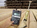 18) moisture control-w1366-h1366