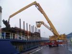 19) loading conv vessel-w1366-h1366