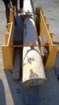28) bending test clamp-w1366-h1366