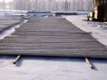 34) winter inspection raw poles-w1366-h1366