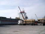 8) vessel discharging-w1366-h1366